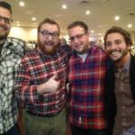 Nazarenes!- West Harrison, IN