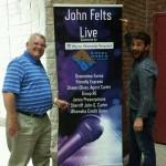 Family Comedy Night Theatrics!- Jesup, GA