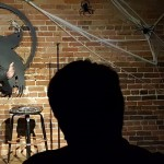 Halloween Comedy Competition!- Wilmington, NC