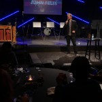 Journey Church Appreciation- Huntersville, NC