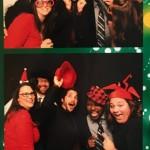 Company Christmas Party- Oklahoma City, OK