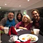 Harvey Chevrolet Christmas Party- Radford, VA