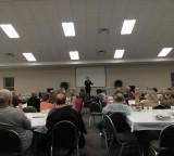 Spiritual Renewal Weekend- Winston Salem, NC