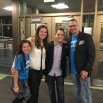 Comedy Night Fundraiser- Fitchburg, MA