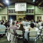 Volunteer Appreciation Event- Decatur, AL