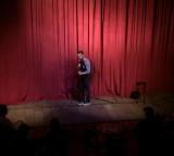 Primetime Comedy- Wilmington, NC