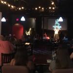 Benefit Comedy Showcase- Wilmington, NC