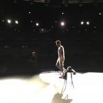 John Crist Show- Raleigh, NC