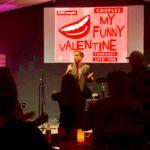 Valentine's Event- Wilmington, NC