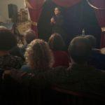 Neighborhood Comedy Night- Leland, NC
