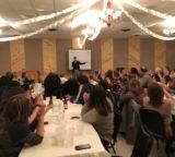 Regional Meeting- Devils Lake, ND