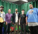 Port City Comedy Jam- Wilmington, NC