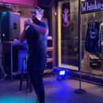 Whiskey Tango Foxtrot- Wilmington, NC