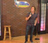 Comedy Cabana- Myrtle Beach, SC