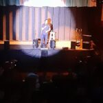 Uncultured Comedy- Southport, SC
