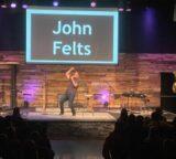 Family Comedy Night- Villa Rica, GA