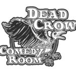 Back at Dead Crow- Wilmington, NC
